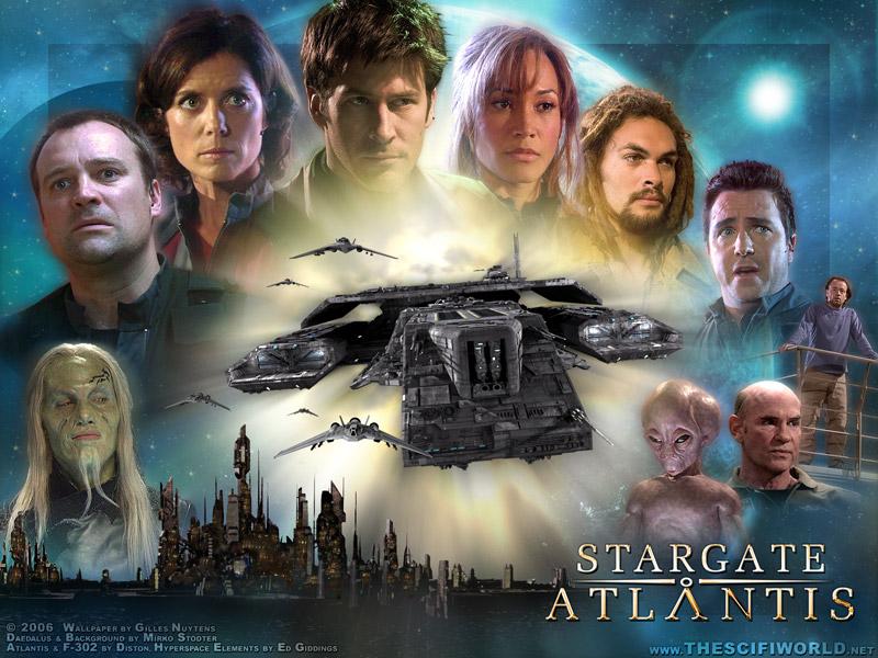 stargate atlantis free online streaming